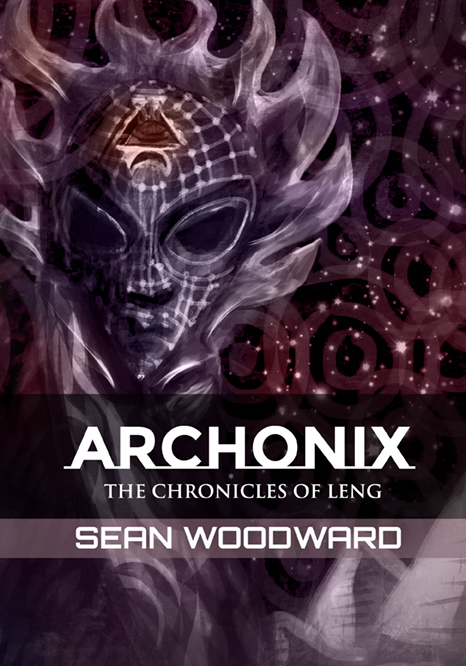 ARCHONIX: The Chronicles of Leng