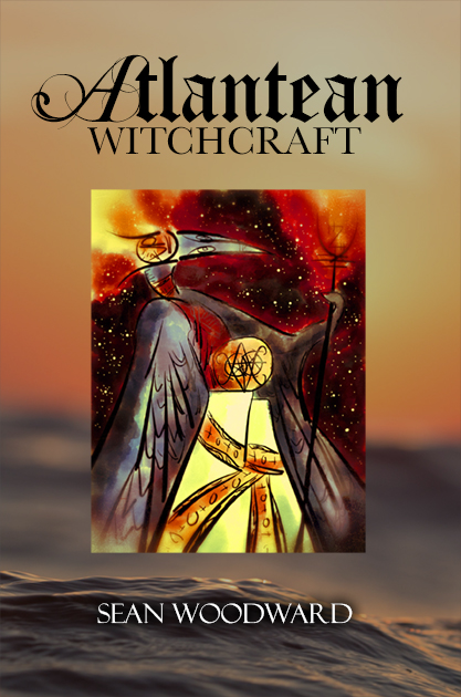 Atlantean Witchcraft