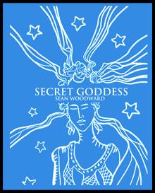 Secret Goddess